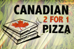 canadian-pizza