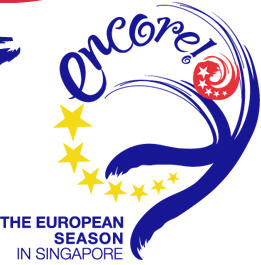 Encore! The European Season in Singapore