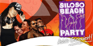 siloso-beach-party