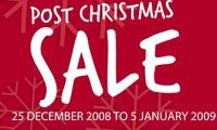 the-body-shop-xmas-sale
