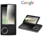 google-htc-dream