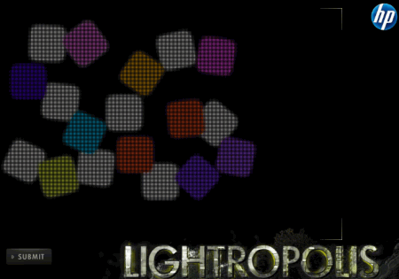 lightropolis-sg