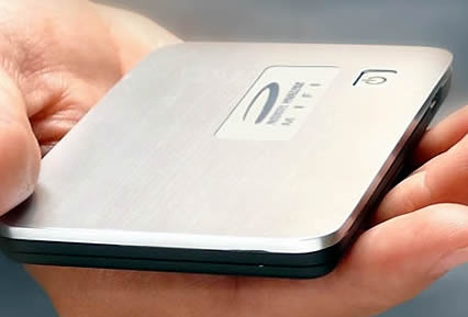 First_MiFi_Intelligent_Mobile_Hotspot