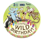 WRS-Birthday-Badge