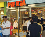 pie-kia-shop