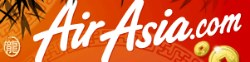 AirAsia Feb Promotion Fares
