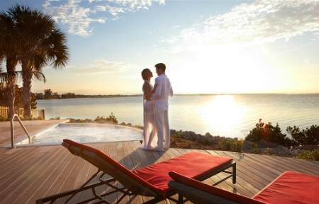 Club Med Great Summer Sale: $500 off per couple