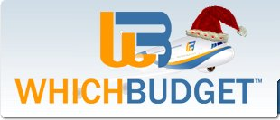 Find out budget airlines to your destination