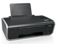 Answer 1 Question to Win Lexmark X4650 Wireless All-in-One Printers