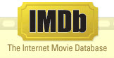 Watch Legal Movies, TV Shows for FREE