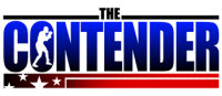 The Contender Season 4 Being Filmed in Singapore