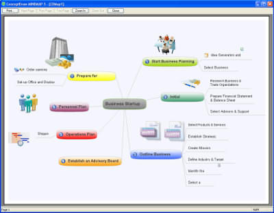 How to Get $200 ConceptDraw MindMap for FREE