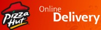 Order Pizza Hut Online