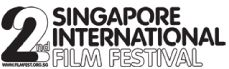 22nd Singapore International Film Festival: 14-25 April