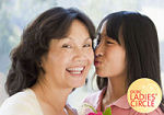 Tell Mum You Love Her & Win A Starbucks Barista Coffee Machine Worth S$614