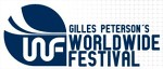 Worldwide Festival Singapore 2009: 7-10 May [visual art & eclectic music]