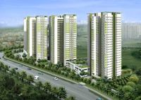 HDB Launched Fernvale Crest under Build-To-Order (BTO) System