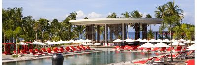Club Med: Late Summer Offers &#8211; S$300 off per couple