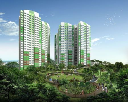 BTO: Senja Parc View in Bukit Panjang & Anchorvale Horizon in Sengkang