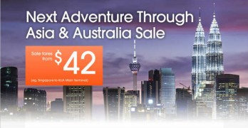 Jetstar-airway-promotion