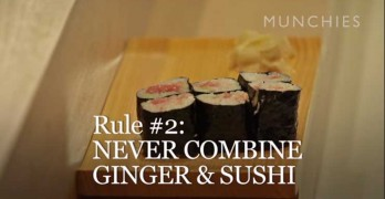 how-to-eat-sushi