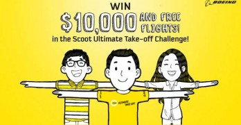 scoot-ultimate-flyoff-challenge