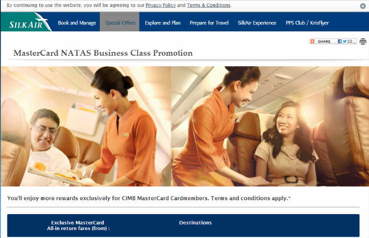 silkair-promotion1