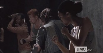 walking-dead-reason5
